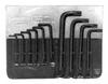 Key Sets -- J4961