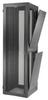 Datacommunication Cabinet -- H2S8042 -- View Larger Image
