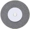 Norton® 32A60-KVBE Vitrified Wheel -- 66243528696 - Image