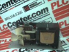 ASEA BROWN BOVERI 65248.00 ( TRANSFORMER RELAY W/FAN ASSEMBLY ) -Image