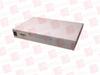 ALCATEL LUCENT OS-6184 ( BASE SWITCHING UNIT, 48PORT 100/240V 50/60HZ ) -- View Larger Image