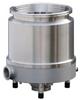 Compound Molecular Pump -- FF-200 / 1300E - Image