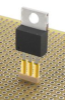 Power Transistor Sockets, High Temperature -- PDHS254-NB15-Sxx-GG -Image