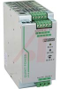 Quint-PS/1AC/24DC/10 Amps Power Supply with SFB (Selective Fuse Breaking) -- 70000951