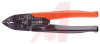 Application Tool, Insulated/Non-Insulated Terminals and Splices -- 70039937
