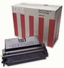 IBM 63H2401 NP 17 4317 OEM Toner -- 101000442