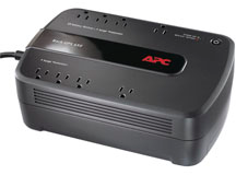 Uninterruptible Power Supplies Information