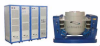 Water Cooled Shaker Series -- SD-17600-19/DA-80
