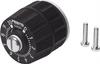 GRPO-10-PK-3 Precision flow control valve -- 13229-Image
