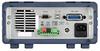 B&K Precision 9201 Programmable DC Power Supply, 60 V, 10A, 200W -- GO-20048-81