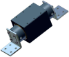 Magnetically Coupled Rodless Cylinder -- MAGTEC® 1763