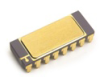 Hermetically Sealed 3.3V, Low IF, Wide Vcc, High Gain Optocouplers -- 5962-0822703KUA