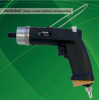 Pneumatic Handheld Screwdriver -- VARIOMAT