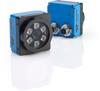 BOA Spot ID Vision Sensing Cameras -- BVS-SP-XXXXX-IDS - Image