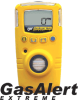 Single-Gas Detectors -- GasAlert Extreme