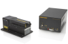 DPSS Laser, 532nm, 2W, Multimode -- 85-GHS-301