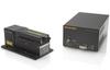 DPSS Laser, 532nm, 2W, Multimode -- 85-GHS-301