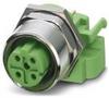 Bus System Flat-type Plug -- 1534627