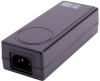 Power over Ethernet (PoE) -- 271-2560-ND - Image