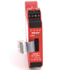 Guardmaster MSR330P Group 2 Safety Relay -- 440R-W23222 -Image
