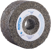 Norton® 37C24-SVK Vitrified Wheel -- 66243529338 - Image