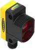 Optical Sensors - Photoelectric, Industrial -- 2170-QS30ELVCQ-ND -Image
