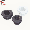 Cable Gland Reducer -- MIV-PRD - Image