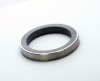 Abradable Seals -- FELTMETAL™ -Image