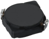 Fixed Inductors -- CDRH5D28-390NC-ND -Image