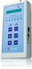 ParticleScan Pro Advanced Laser Particle Counter -- IQ20112
