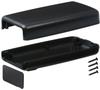 Boxes -- SRH67-PCB-ND