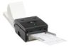Zebra TTP 2130 Thermal Ticket Printer -- 01993-100