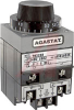 Relay;Electropneumatic;Timing;Off Delay;DPDT;Ctrl-V 240/220AC;0.5-5 sec. -- 70132303