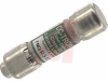Fuse;Cylinder;Time Lag;3.5A;Class CC;Dims 0.41x1.5
