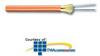 Mohawk Simplex, Duplex, Heavy Duty Duplex Plenum Fiber.. -- M9X003 - Image