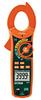 Model MA640 Clamp Meters -- MA640