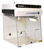 Captair Biocap™ PCR Workstation, 31