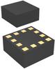 Motion Sensors - Accelerometers -- 1191-1007-1-ND - Image