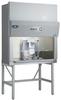 LabGard ES (Energy Saver) NU-S425 Custom Designed Class II, Type A2 Biosafety Cabinet -- ES S425
