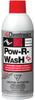 Chemtronics Pow-R-Wash VZ Contact Cleaner - Spray 12 oz Aerosol Can - ES6300 -- ES6300