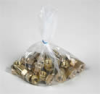 1 x 2 Poly Bags And Liners - Low Density - 2.0 Mil -- LCF20102 - Image