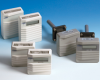 GM20 Series Carbon Dioxide Transmitters for Demand Controlled Ventilation Applications -- GMW21