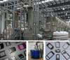 Interplex Industries, Inc. - Image
