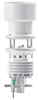 Smart Weather All-in-one Sensor -- WS601-UMB