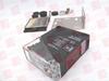 HTM ELECTRONICS RP76-L010MR-CY6T4L-TP ( LONG RANGE PHOTOELECTRIC SENSOR, RETRO-REFLECTIVE, 12-240VDC, 24-240VAC ) -Image