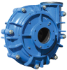 WARMAN® AH Pump
