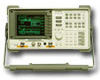9kHz-1.8GHz Spectrum Analyzer -- AT-8591E