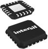 Linear - Amplifiers - Audio -- ISL54003IRTZ-ND -Image
