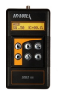 MRH III Non-Destructive Moisture Meter -- TR645