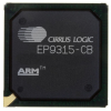 Embedded - Microprocessors -- 598-1139-ND - Image